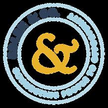 Edlen&Co-Stamp-Full-Color-CMYK.png