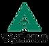 weyerhaeuser logo.png