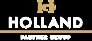 holland-logo-white.webp