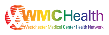 WMC Health (Transparent Background) LGBT