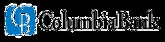 Logo - Columbia Bank.png