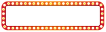 Game Show Button.png