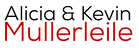 Mullerleile Logo_white background.png