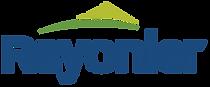 Rayonier_logo.svg.png
