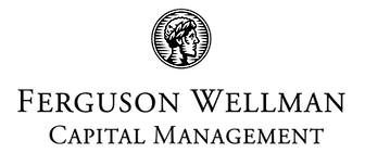 Logo - Ferguson Wellman.png
