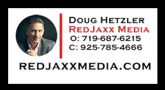 RedJaxxMedia.png