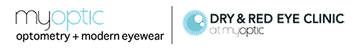 logo-myoptic_444x50.png