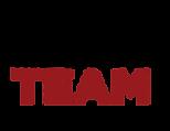 TEAM Construction Logo.png