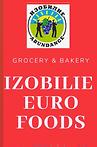 izobilie euro foods crop.png