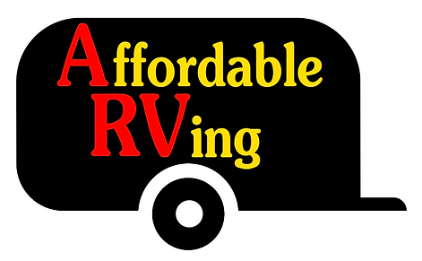 affordable rv ing.png