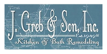 Greb_s Rotary Ad (1).png
