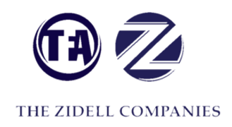 Logo - Tube Fordgings Zidell Combined Lo