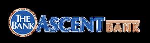 ascent_1000.png