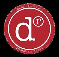 Delavan Realty Inc.png