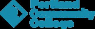 1280px-Portland_Community_College_logo F