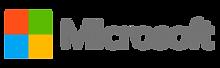 Microsoft-LogoColor.png