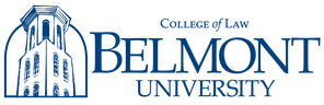 BelmontCollegeofLaw_h_bright_blue.png