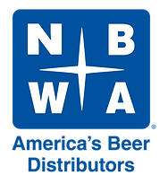 471-4716632_nbwa-logo-blue-abd-01-nation