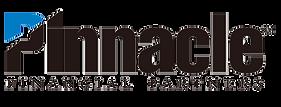 Pinnacle Healing Sponsor 1000.png