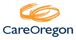 CO logo1.png