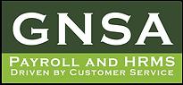 GNSA Logo Rebuild.png