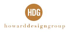 howard-design-group.png
