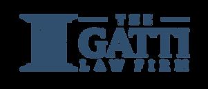 Gatti Lawfirm.png