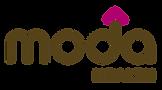 ModaLogo_234+7519_3.png