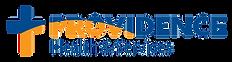 PHS logo color.png