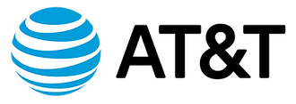 2016 New Globe w ATT2.png