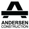 Andersen-Construction-Primary-Logo.png