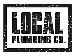 LOCAL-plumbing-CO.png