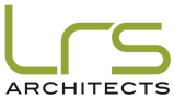 LRS Logo - 300 dpi.png