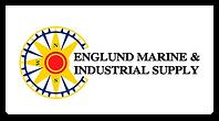 Englund Marine.png