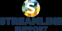 streamline_logo_4cFIN.png