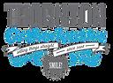 Thonrton logo 2018 - white background.pn