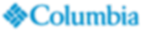 Columbia compass blue logo[88126] FIN.pn