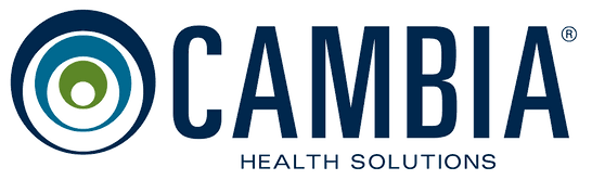 Cambia Health Solutions Logo.png
