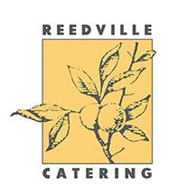 Reedville.png