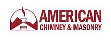 American Chimney logo.png
