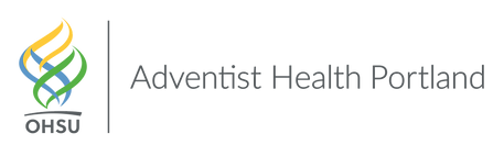 OHSU-AHP-CMYK-SPONSORSHIP-HORIZONTAL-4C-