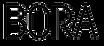 Bora_Logo FIN.png