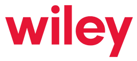3C_RGB_Wiley_Red_Logo.png