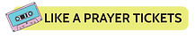 like a prayer button4a.png