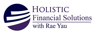 HFS with Rae Yau.PNG