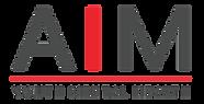 Logo - No background (1).png