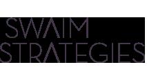 swaim_header_logo1.png