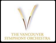 org logo1.png