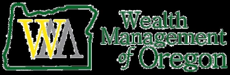 Wealth Management of Oregon.png