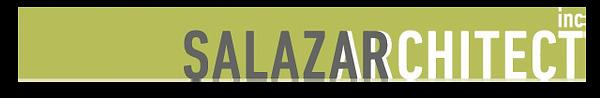 salazar1.png